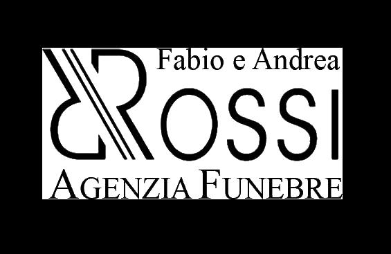 Agenzia Funebre Rossi Fabio e Andrea